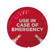 EXS Circular Use in Case of Emergency