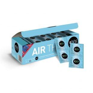 EXS Air Thin 144