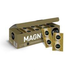 EXS Magnum 144