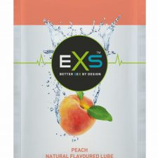 EXS Flavoured Lube 5ml