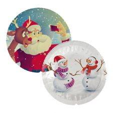 EXS Circular Christmas