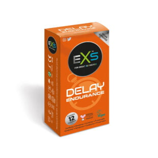 EXS Delay (12) Pack