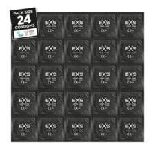 EXS Jumbo | 24 pack